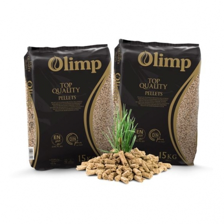 https://www.questillon.be/29-large_default/olimp-pellets-pallet-van-975-kg.jpg