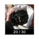 Charbon anthracite 20 / 30 – Palette de 1000 Kg